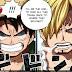مانجا ون بيس الفصل 877 Manga one piece Chapter مترجم عربي تحميل + مشاهدة اون لاين