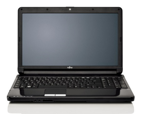 Fujitsu AH530 price and review - everything you need to know