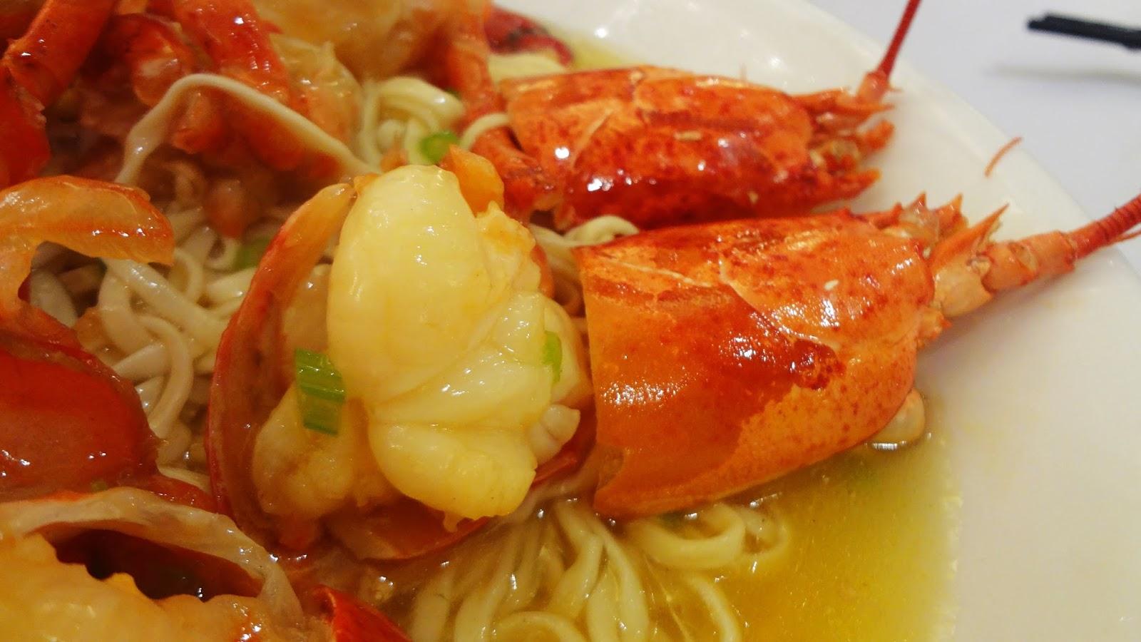 【♥ 玉桃軒酒家 ♥】後補母親節套餐   Fantasyland – U Blog 博客