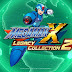 [GGDrive] Mega Man X Legacy Collection 2