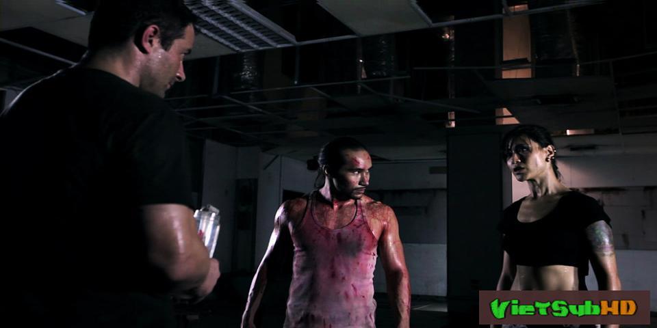 Phim Giết Hết VietSub HD | Kill Em All 2013