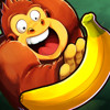 Banana Kong Cheats