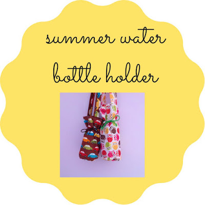 http://keepingitrreal.blogspot.com.es/2015/06/summer-water-bottle-holder-tutorial.html