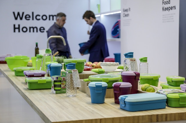 Messe Frankfurt announces launch of Interior Lifestyle Middle East 2020 in Dubai