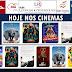 FILMES DA SEMANA - 28/03 A 03/04