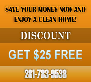 http://carpetcleaningmissouricity.com/wp-content/themes/carpetcleaningmissouricity/img/offer.jpg
