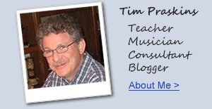 ABOUT US: Tim & Erik Praskins - Expert Digital Piano Advisers To The Public