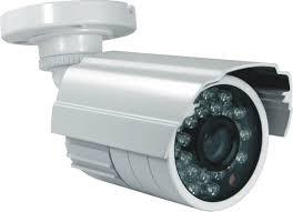 Pasang CCTV Semarang Murah