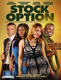 Stock Option (2015) [Vose]