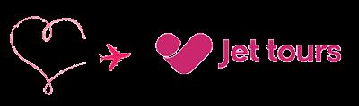 Logo du club de vacances Jet Tours