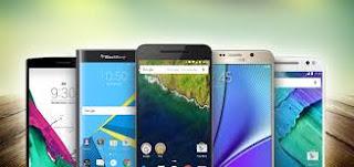 Android Telefonlarda Ekran Görüntüsü Nasıl Paylaşılır?
