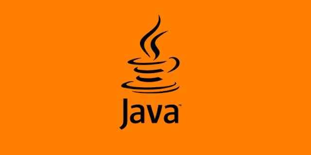 أشهر لغات برمجة التطبيقات التي يمكنك أن تبدأ بها! | Java