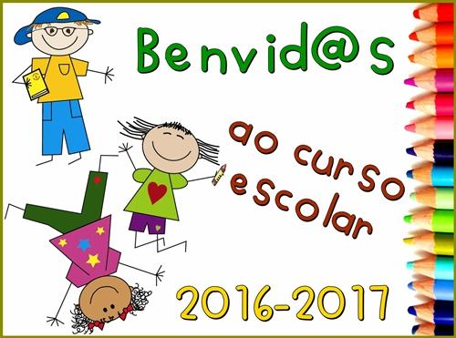 http://www.edu.xunta.gal/centros/crabergondo/
