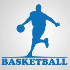 Κλήση αθλητών αναπτυξιακής για αγώνα με Κρόνο την Κυριακή στο νέο κλ. Αγ. Δημητρίου (20.15)