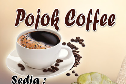 contoh sticker kopi