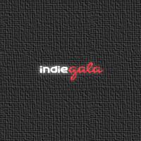 IndieGala - Salehunters.net