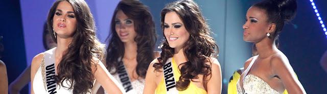 Curitiba tera o primeiro concurso mundial de Miss Antipatia