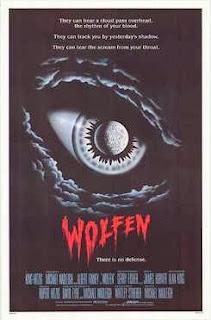 http://www.shockadelic.com/2012/06/wolfen-1981.html