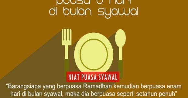 Image Result For Niat Puasa Senin Kamis