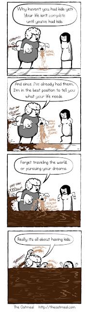 http://theoatmeal.com/comics/kids