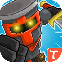 Tower Conquest Hack Cho Android