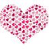Amor | Aprendendo a Amar