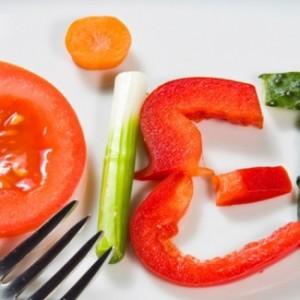 Diet Sehat Golongan Darah AB