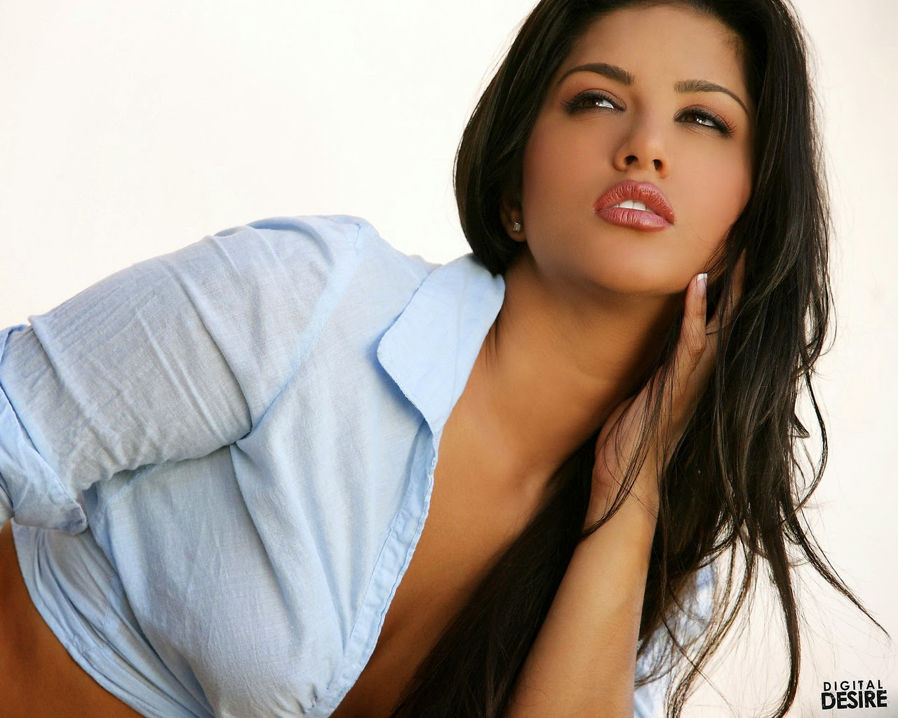sunny-leone-photos-and-wallpapers-045