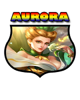 http://bolanggamer.blogspot.co.id/2018/01/build-aurora-mobile-legends.html