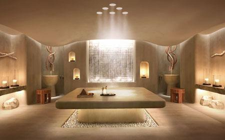 Viaggiamonline gstaad a 5 stelle il nuovo the alpina for Design hotel 5 stelle