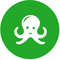 http://www.greekapps.info/2017/10/octappush-get-free-apps.html#greekapps