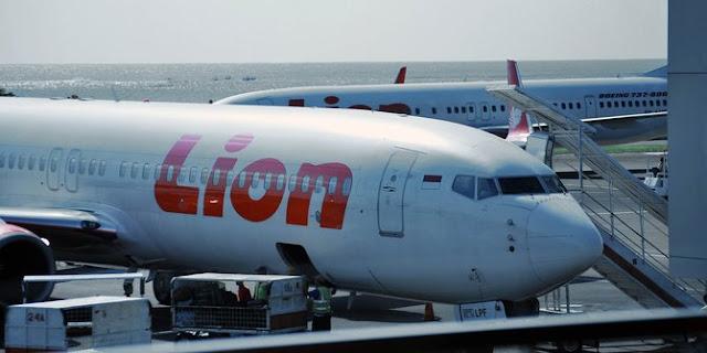 Tiket Pesawat Mahal dan Penumpang Sepi, 433 Penerbangan Bandara Pekanbaru Dibatalkan