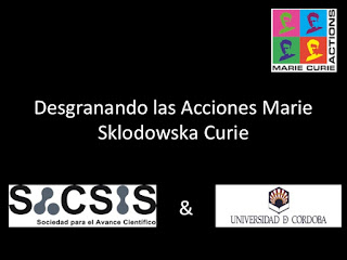 http://financiacioneinvestigacion.com/h2020/mariecurie/seminariosmsca-uco/