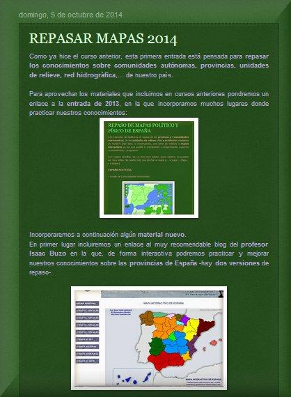 http://geografia-humboldt.blogspot.com/2014/10/repasar-mapas-2014.html