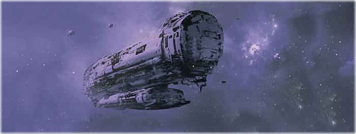 oumuamua pode mesmo ser uma nave alienigena extraterrestre