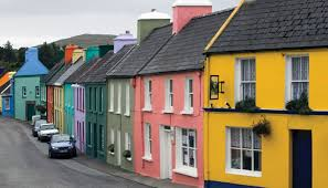 Warna Rumah