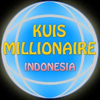 Kuis 1 Milyar
