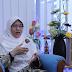 Menggantikan Fahri Hamzah, Ledia Hanifa Diajukan Jadi Wakil Ketua DPR RI