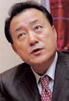 Noh Joo Hyun