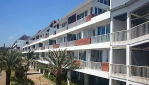 Informasi Tarif Amartahills Hotel and Resort