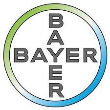 https://www.bayer.com.pl/
