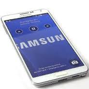 Cara_Mudah_Root_Samsung_Galaxy_Note-2_(4.4.2 KitKat)
