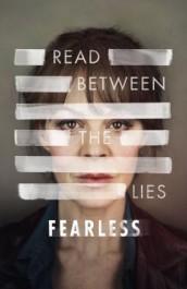 Fearless Temporada 1