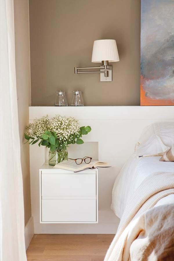 Tips For a Shared Bedroom 3