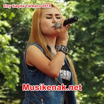 download lagu eny sagita terbaru 2018