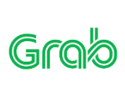 Grab Apk 5.21.0 for Android Phone Free Download