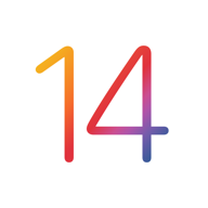 Aggiornamento software iOS 14.2.1 per la serie iPhone 12