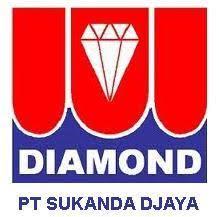 KARIR LAMPUNG BARU - PT SUKANDA DJAYA (DIAMOND)