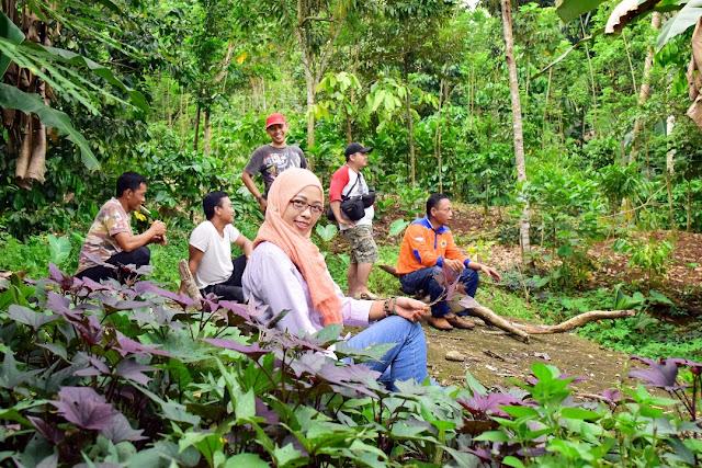 Banjarmasin dan Masa Depan Wisata Desa