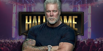 Kevin Nash On Why He Had To Retire From Pro Wrestling